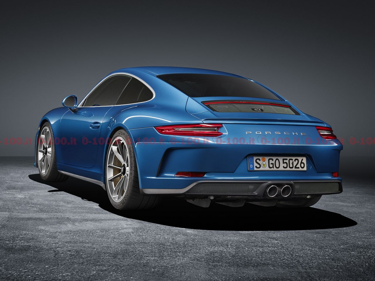 porsche-911-991-gt3-touring-package-manual-gearbox_0-100_A3