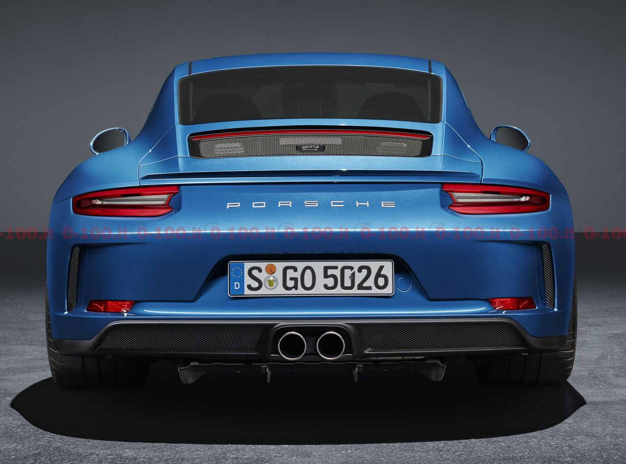 porsche-911-991-gt3-touring-package-manual-gearbox_0-100_A4