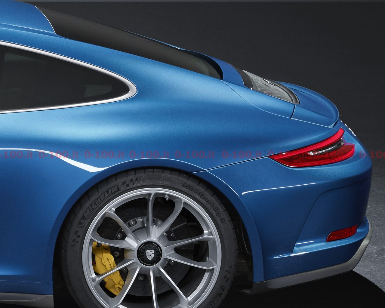 porsche-911-991-gt3-touring-package-manual-gearbox_0-100_A6