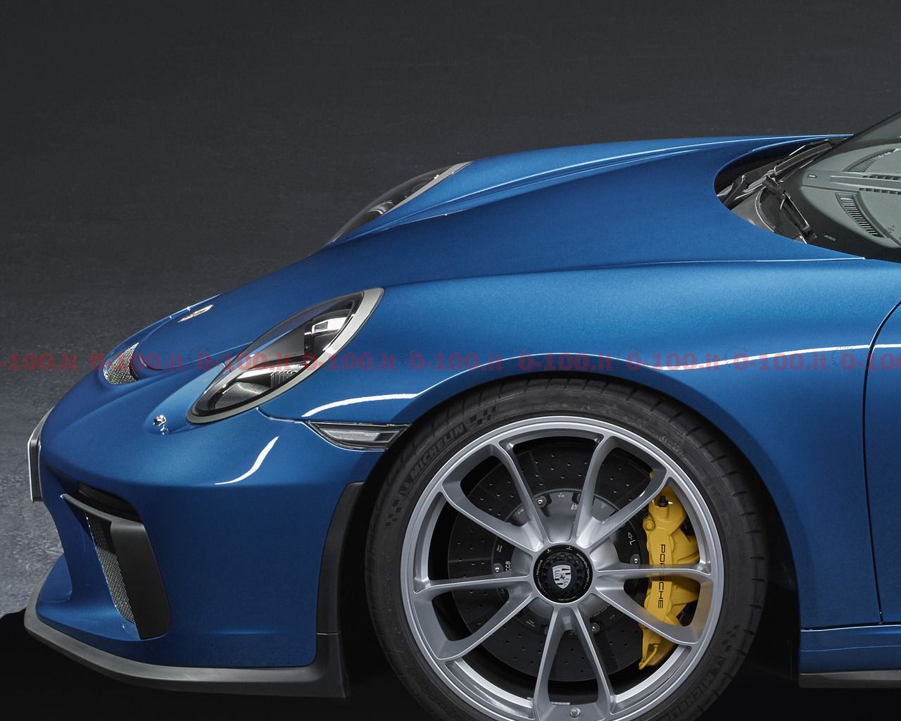 porsche-911-991-gt3-touring-package-manual-gearbox_0-100_A7