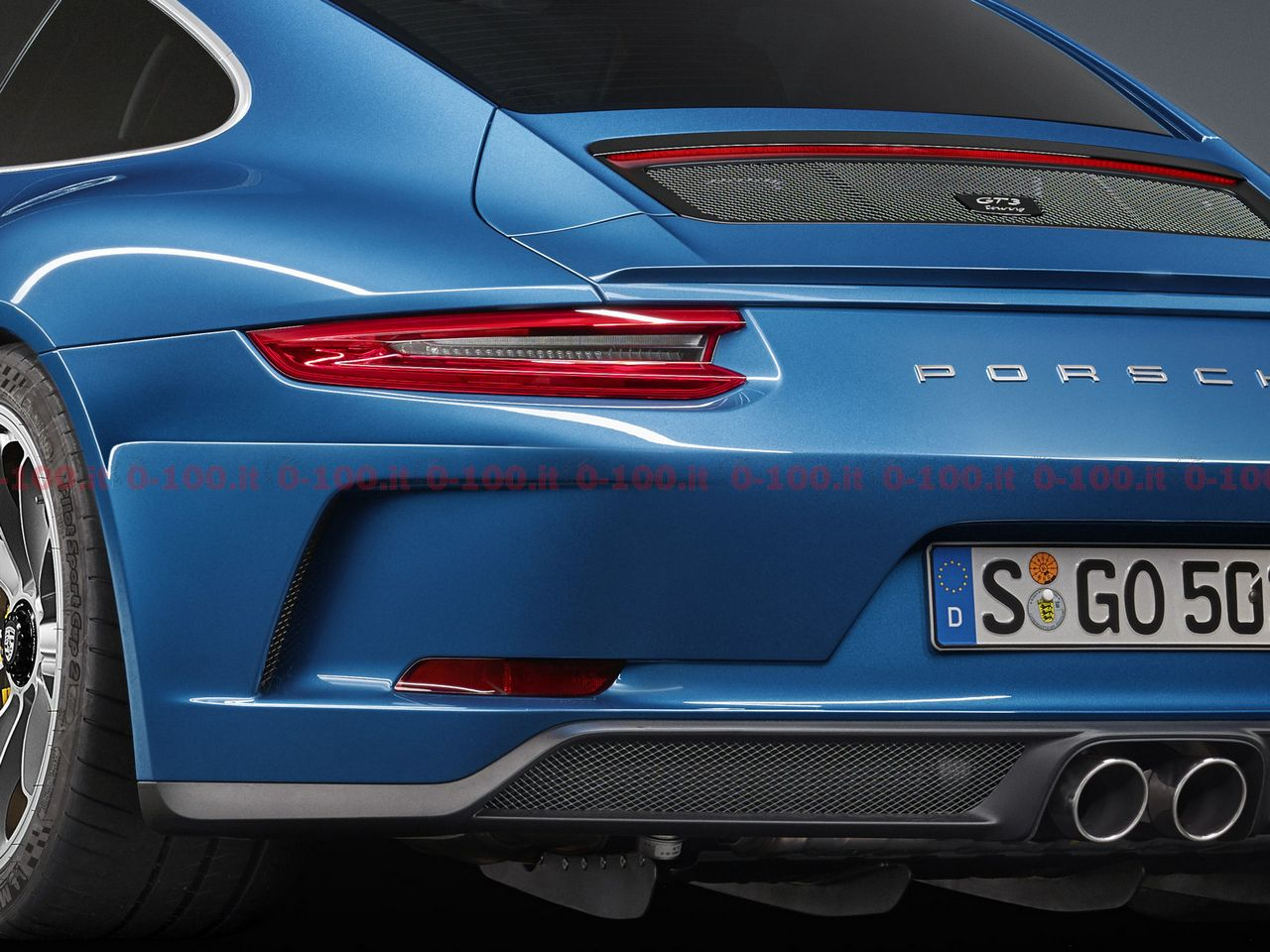 porsche-911-991-gt3-touring-package-manual-gearbox_0-100_A8