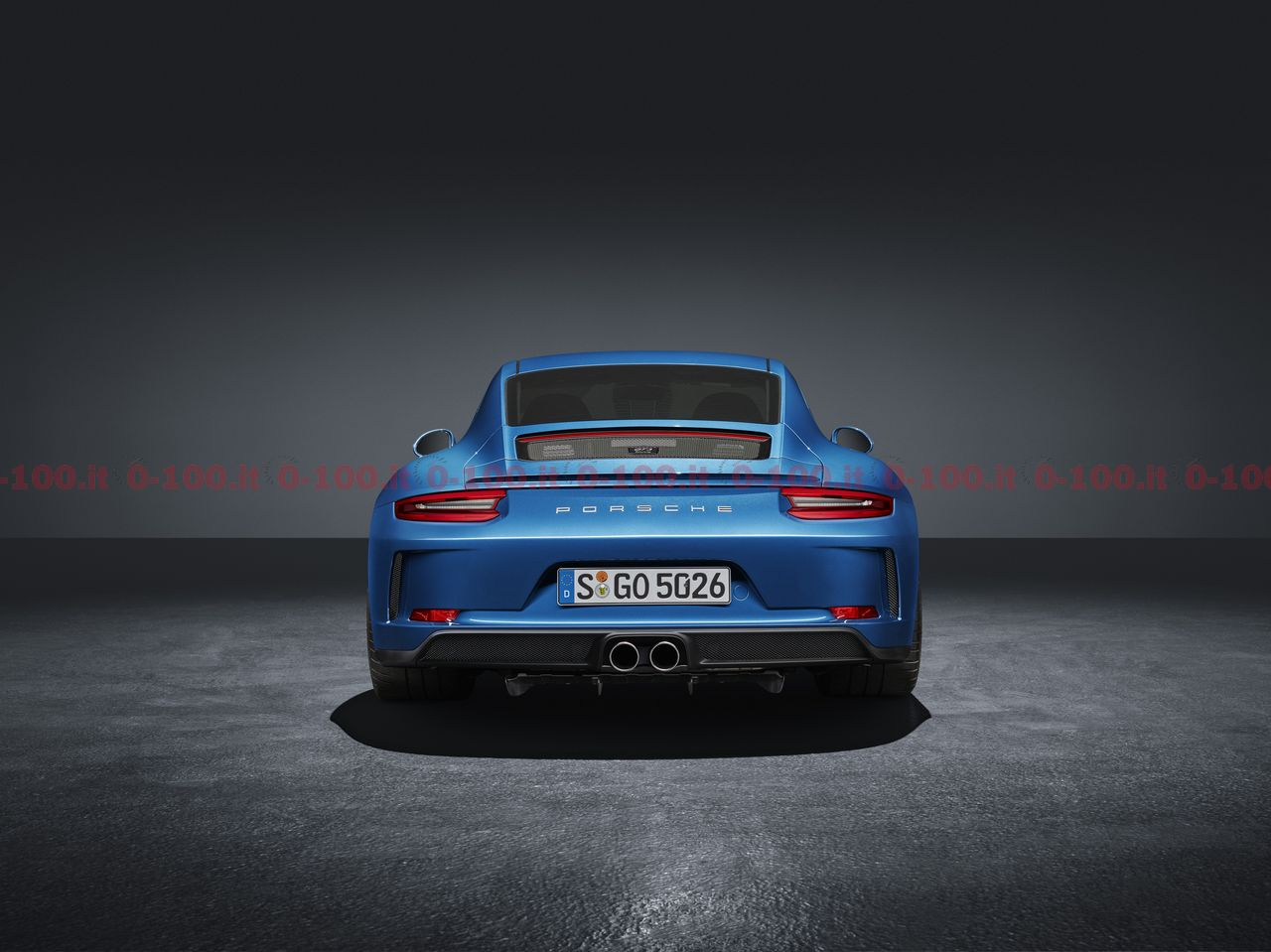 porsche-911-991-gt3-touring-package-manual-gearbox_0-100_A9