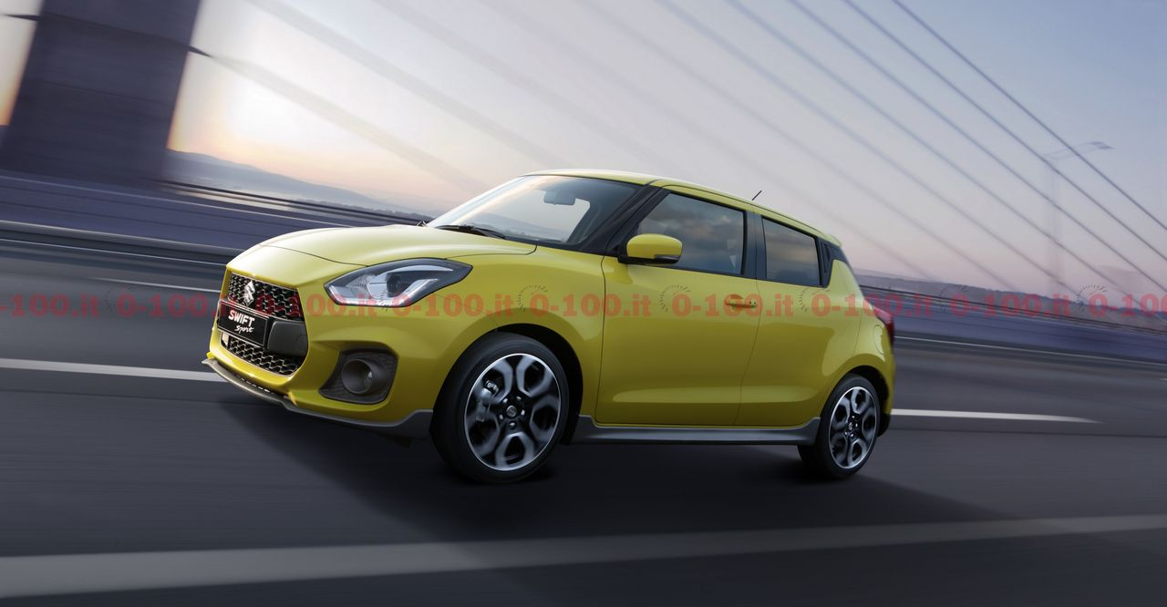 suzuki-swift-2018-iaa-2017_2