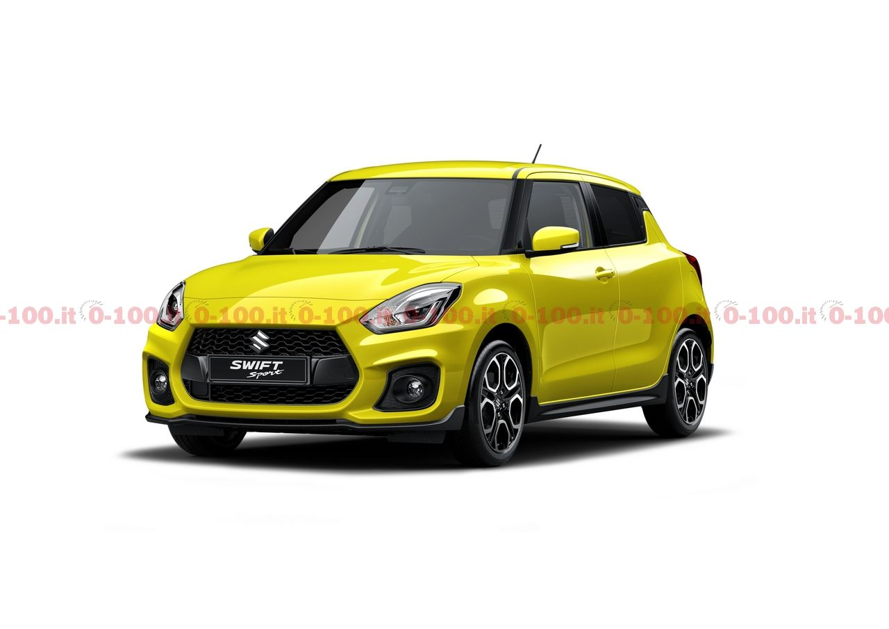 suzuki-swift-2018-iaa-2017_9