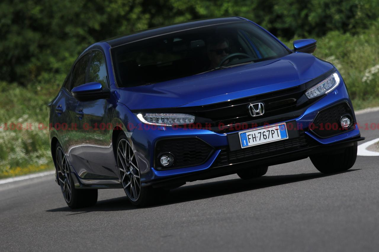 test-drive-honda-civic-1500-vtec-turbo-prova-test-drive-impressioni-0-100_1