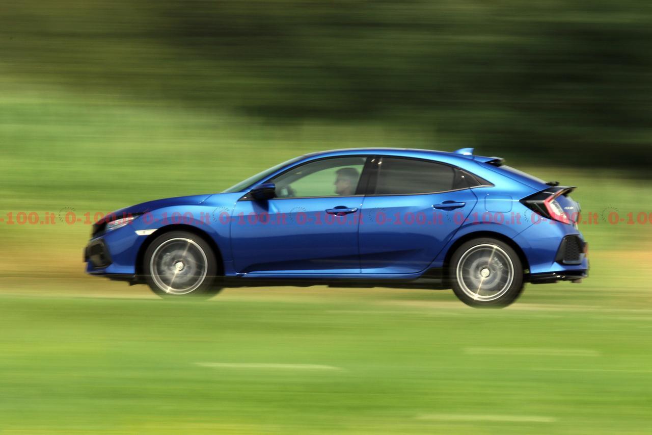 test-drive-honda-civic-1500-vtec-turbo-prova-test-drive-impressioni-0-100_10