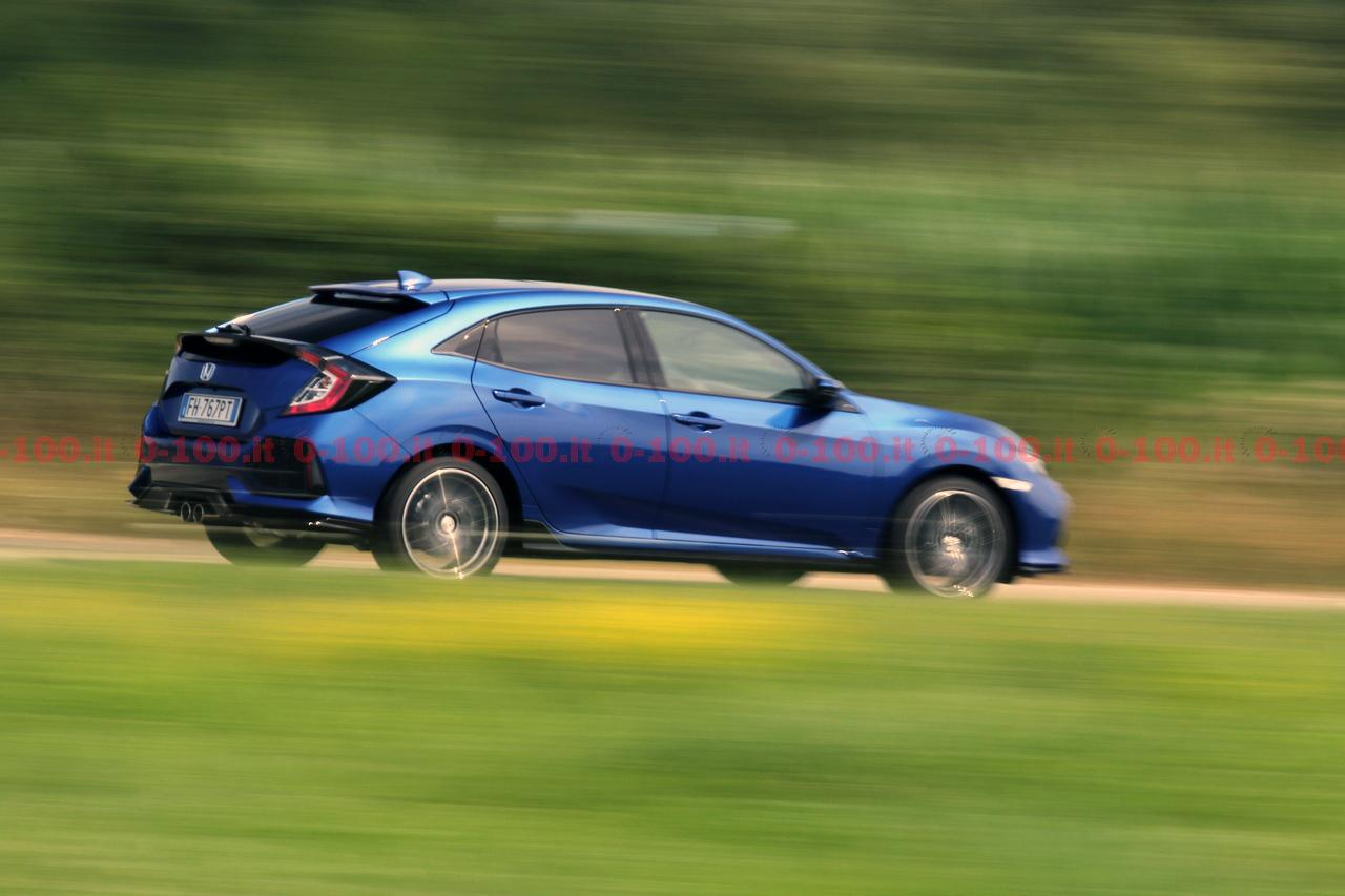 test-drive-honda-civic-1500-vtec-turbo-prova-test-drive-impressioni-0-100_11