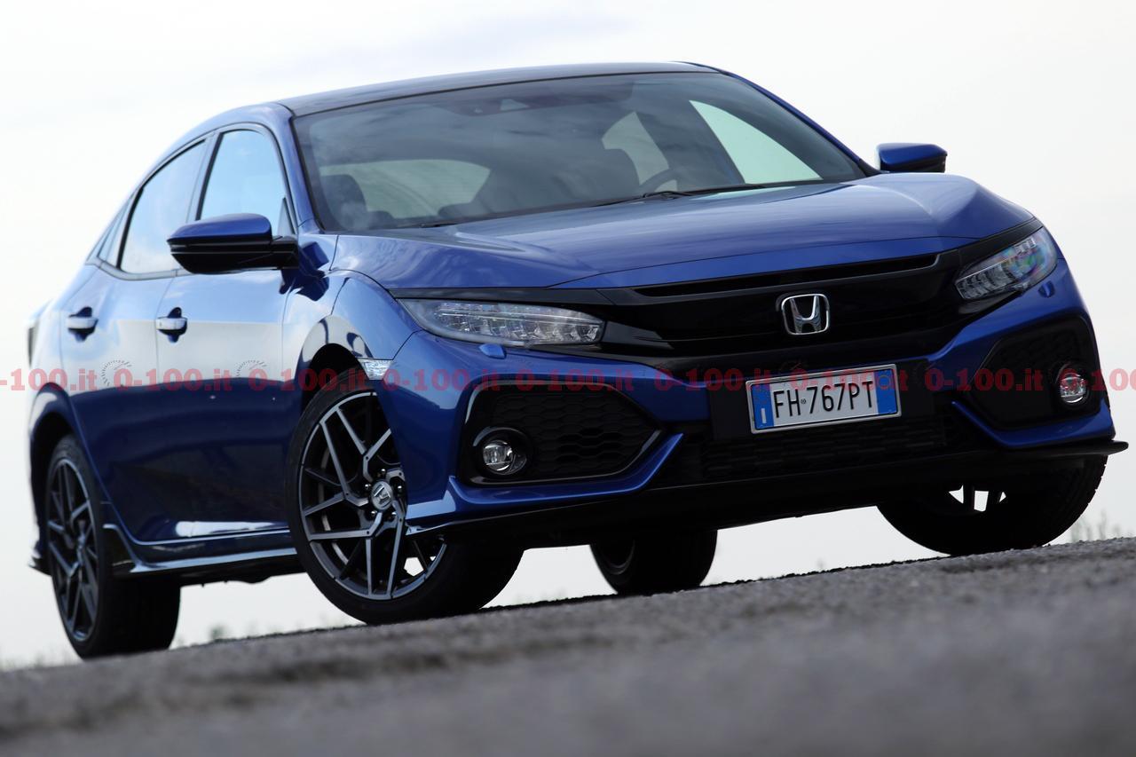 test-drive-honda-civic-1500-vtec-turbo-prova-test-drive-impressioni-0-100_12