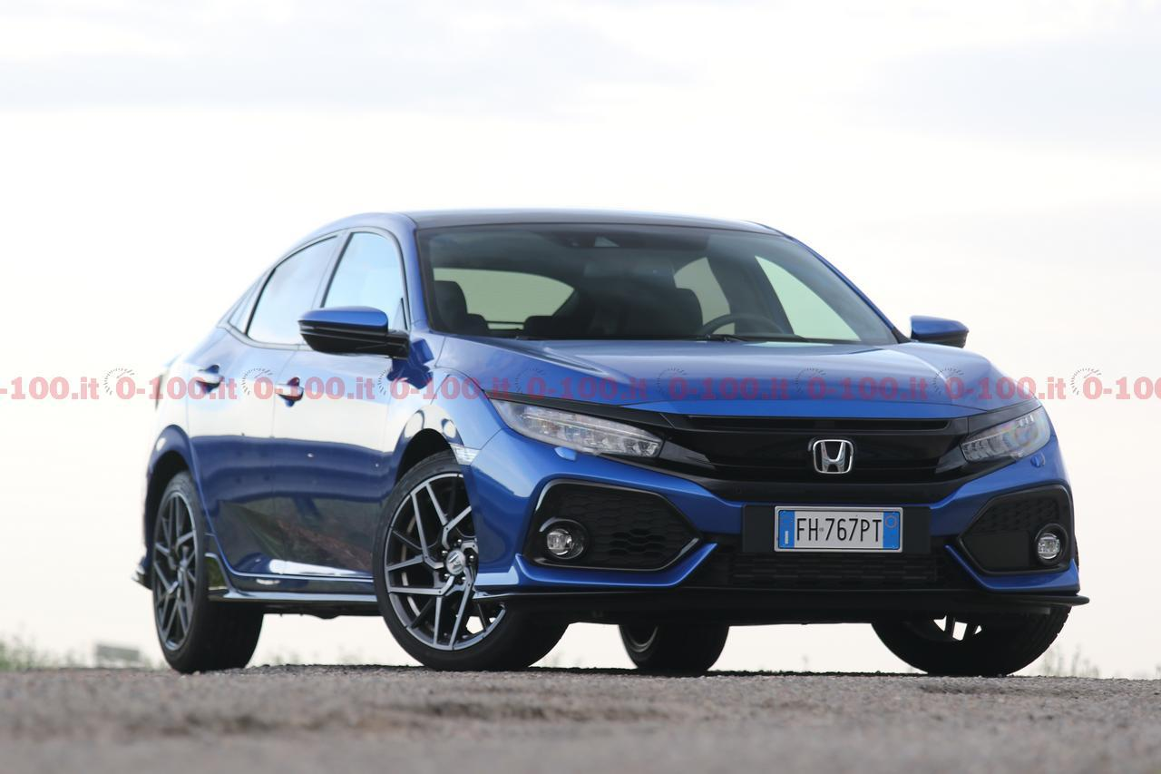 test-drive-honda-civic-1500-vtec-turbo-prova-test-drive-impressioni-0-100_13