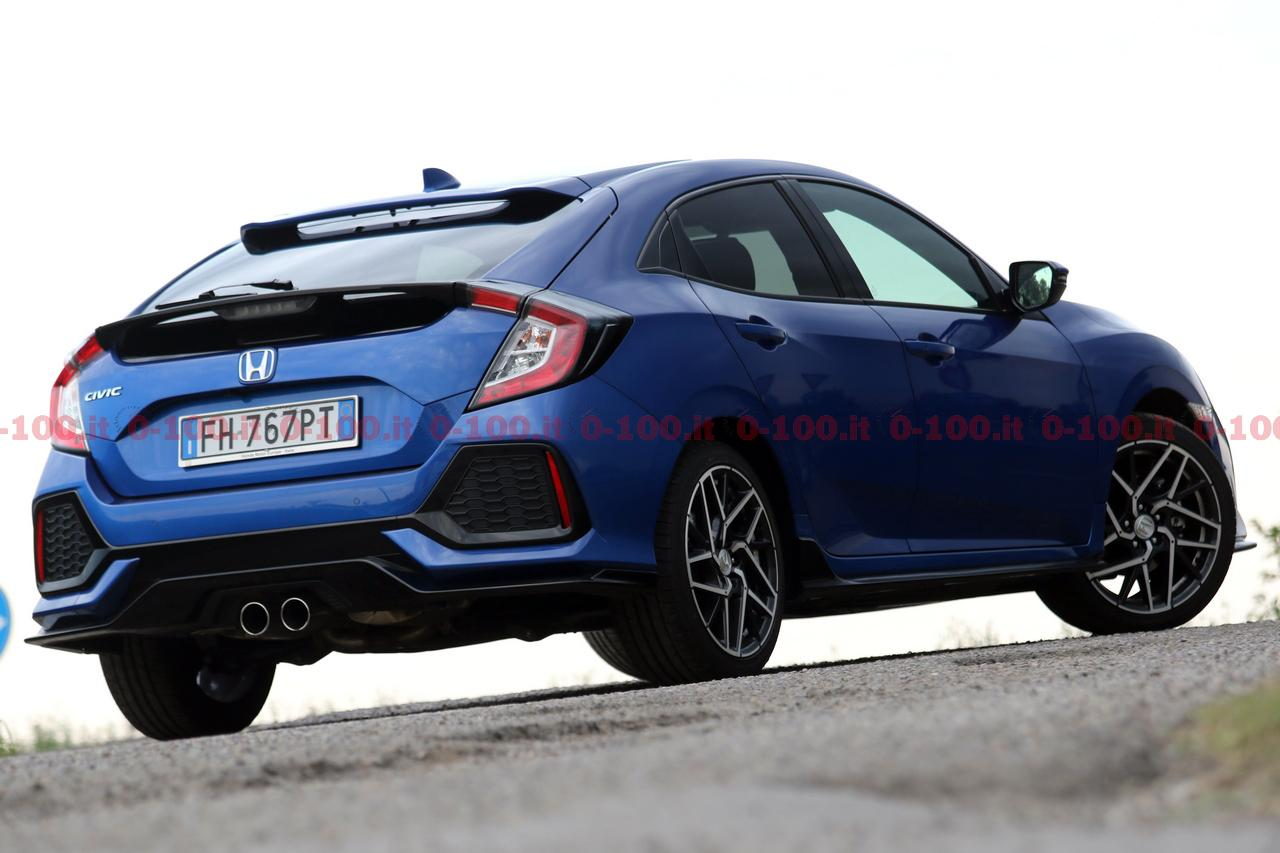 test-drive-honda-civic-1500-vtec-turbo-prova-test-drive-impressioni-0-100_14