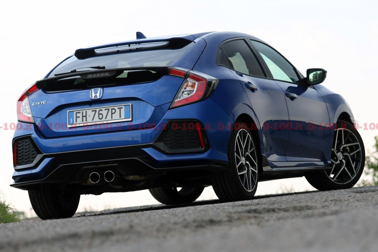 test-drive-honda-civic-1500-vtec-turbo-prova-test-drive-impressioni-0-100_15