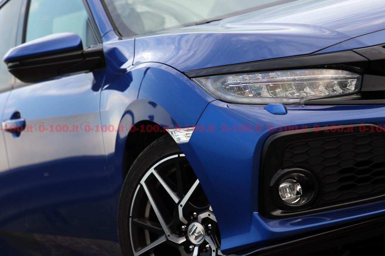 test-drive-honda-civic-1500-vtec-turbo-prova-test-drive-impressioni-0-100_16