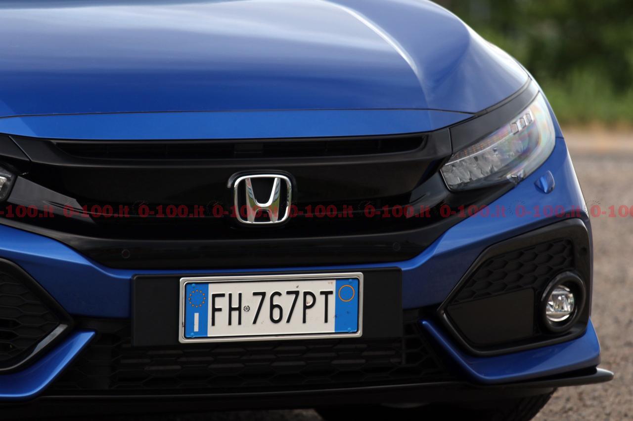 test-drive-honda-civic-1500-vtec-turbo-prova-test-drive-impressioni-0-100_17