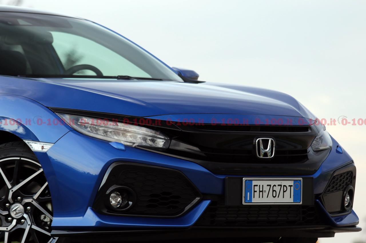 test-drive-honda-civic-1500-vtec-turbo-prova-test-drive-impressioni-0-100_18