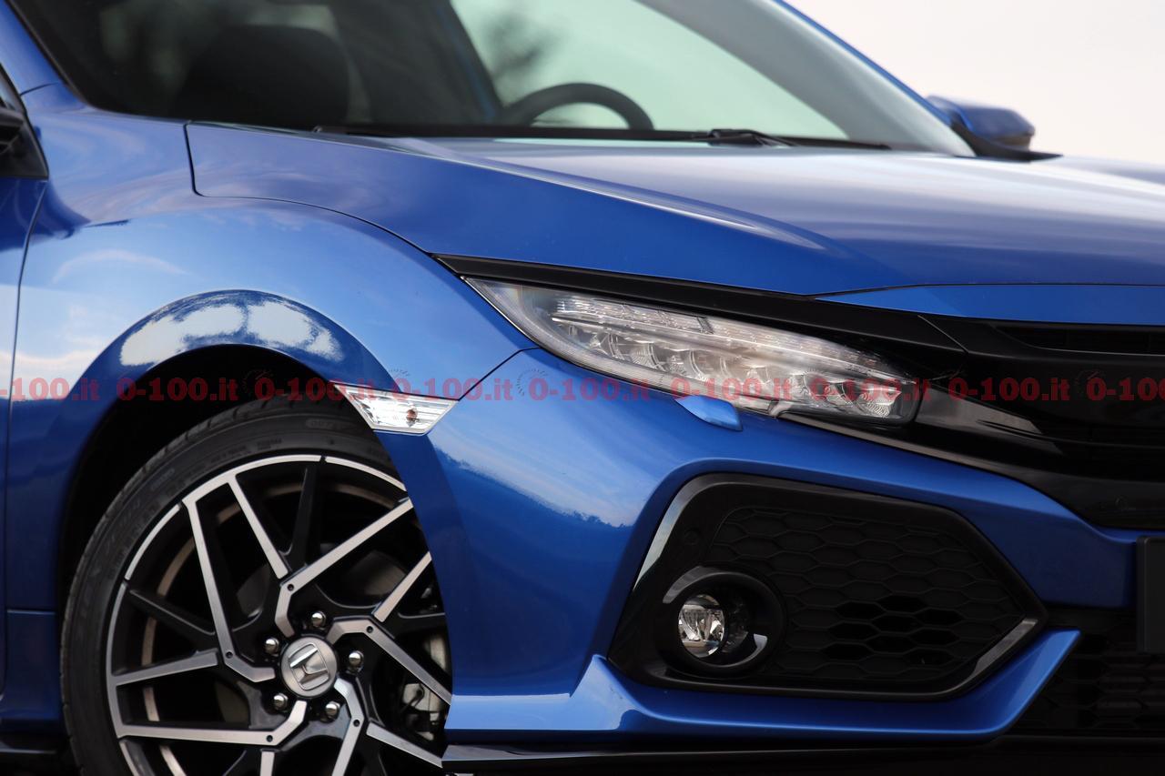 test-drive-honda-civic-1500-vtec-turbo-prova-test-drive-impressioni-0-100_19