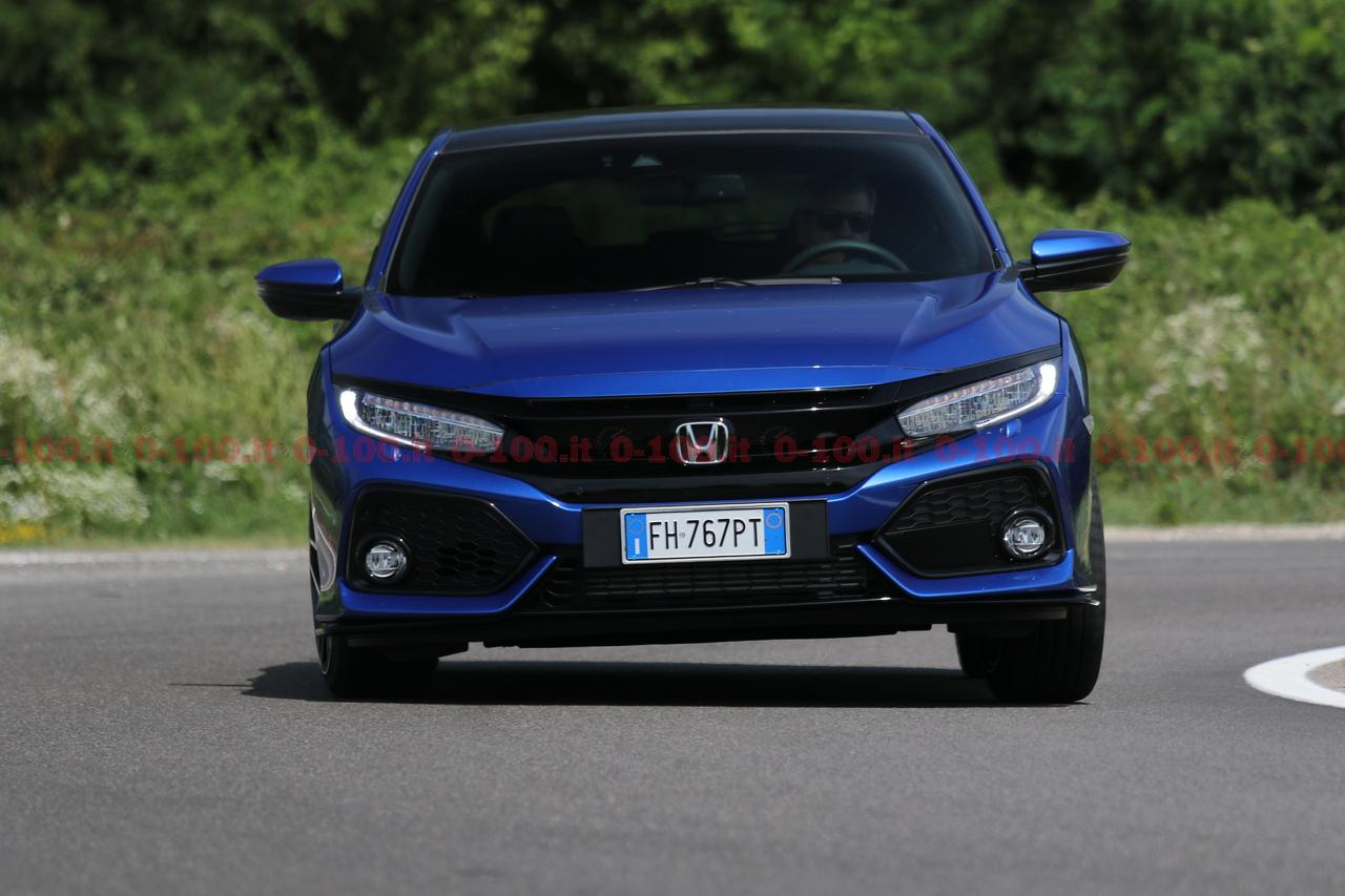 test-drive-honda-civic-1500-vtec-turbo-prova-test-drive-impressioni-0-100_2