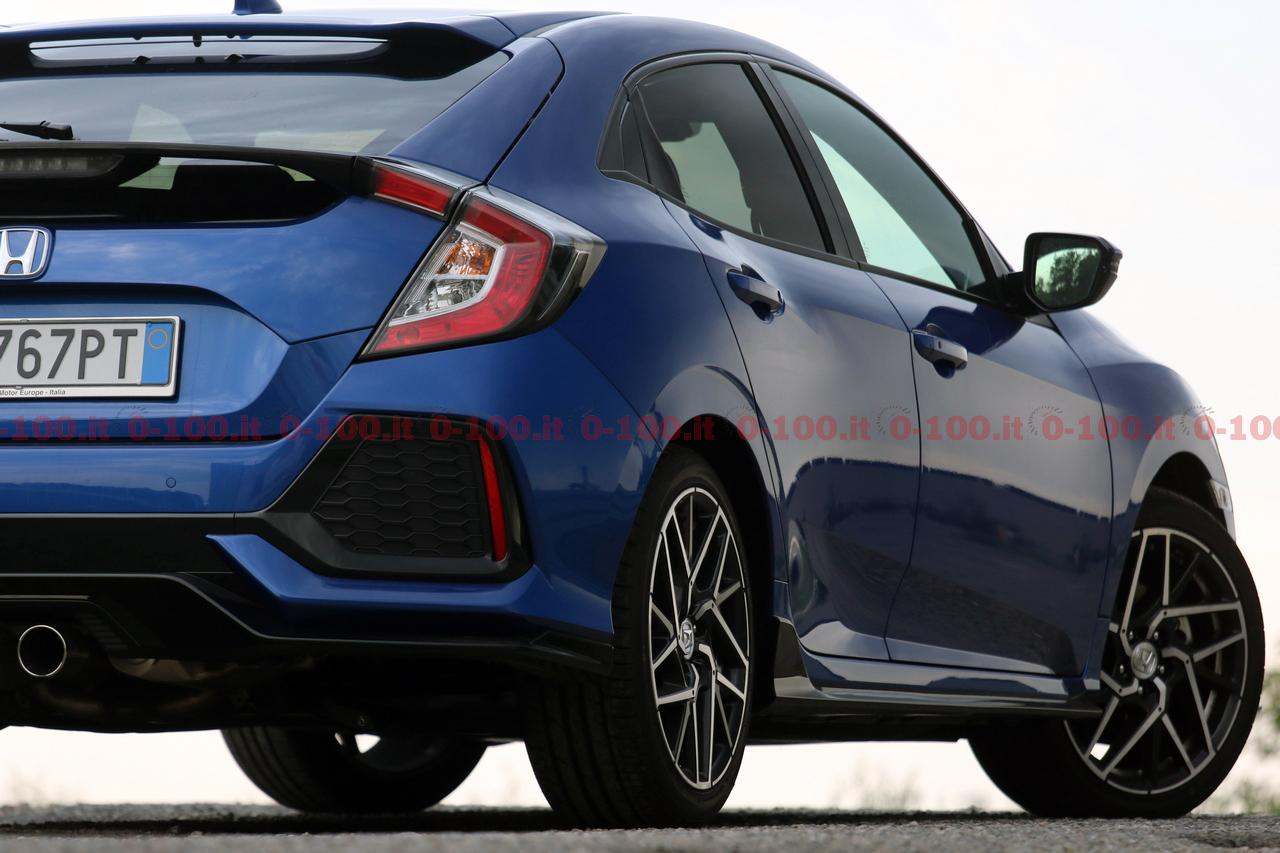 test-drive-honda-civic-1500-vtec-turbo-prova-test-drive-impressioni-0-100_20