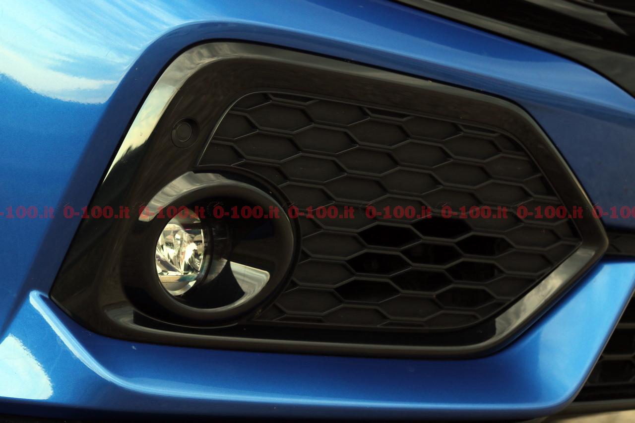 test-drive-honda-civic-1500-vtec-turbo-prova-test-drive-impressioni-0-100_23