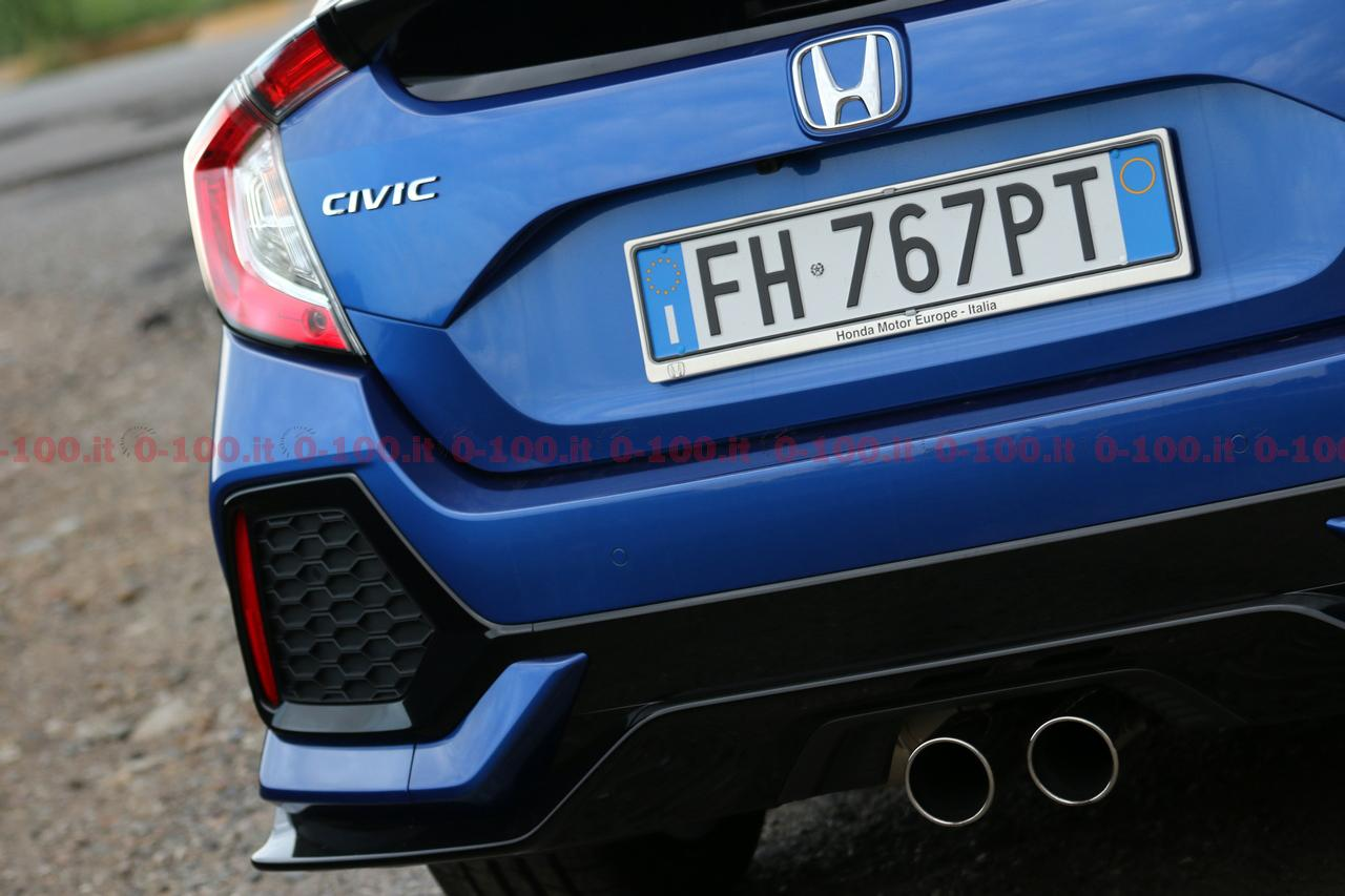 test-drive-honda-civic-1500-vtec-turbo-prova-test-drive-impressioni-0-100_25