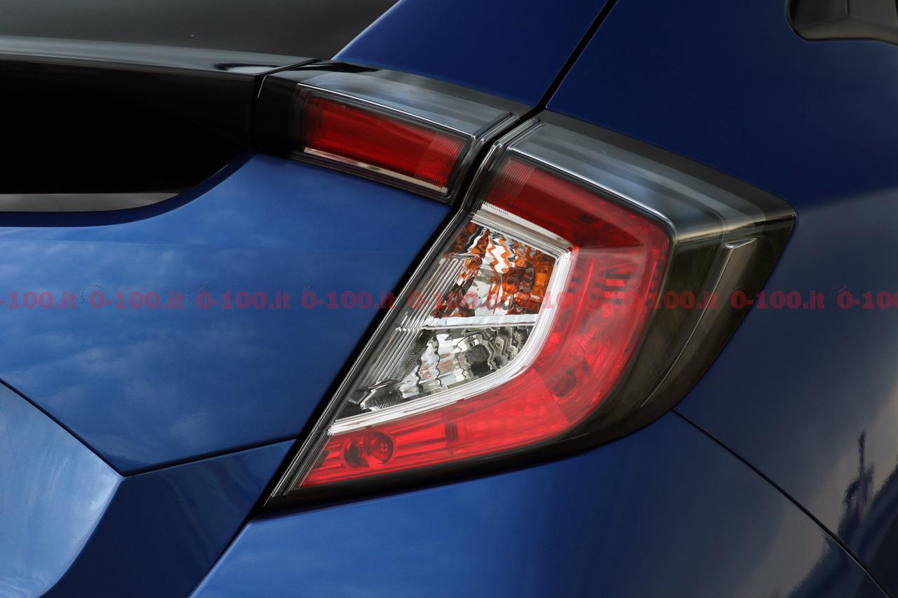test-drive-honda-civic-1500-vtec-turbo-prova-test-drive-impressioni-0-100_26