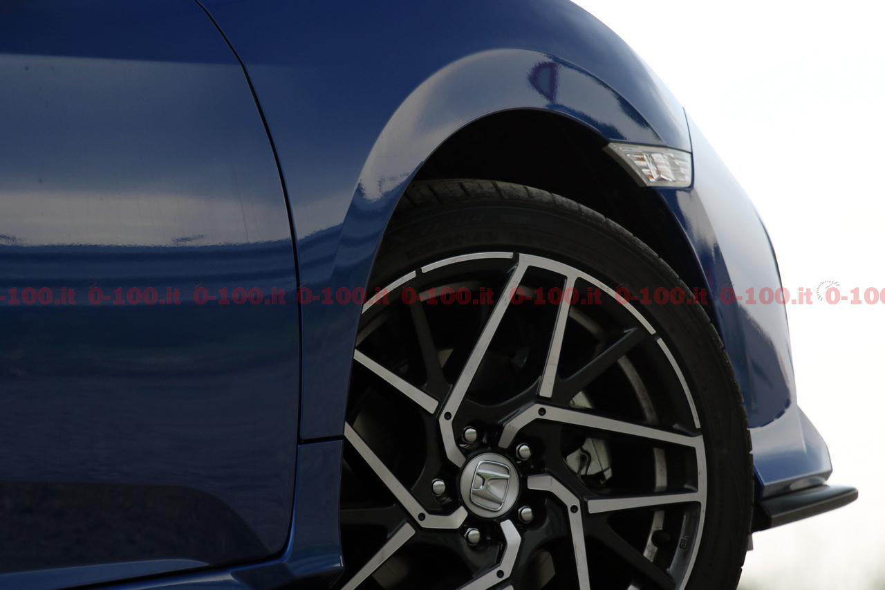 test-drive-honda-civic-1500-vtec-turbo-prova-test-drive-impressioni-0-100_27