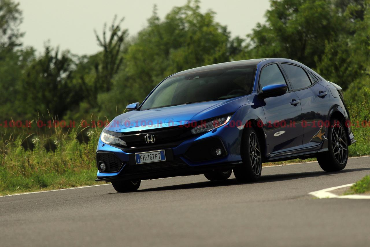 test-drive-honda-civic-1500-vtec-turbo-prova-test-drive-impressioni-0-100_3