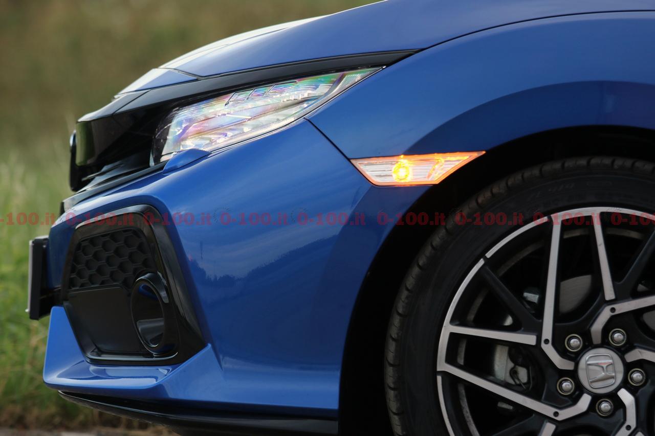 test-drive-honda-civic-1500-vtec-turbo-prova-test-drive-impressioni-0-100_31