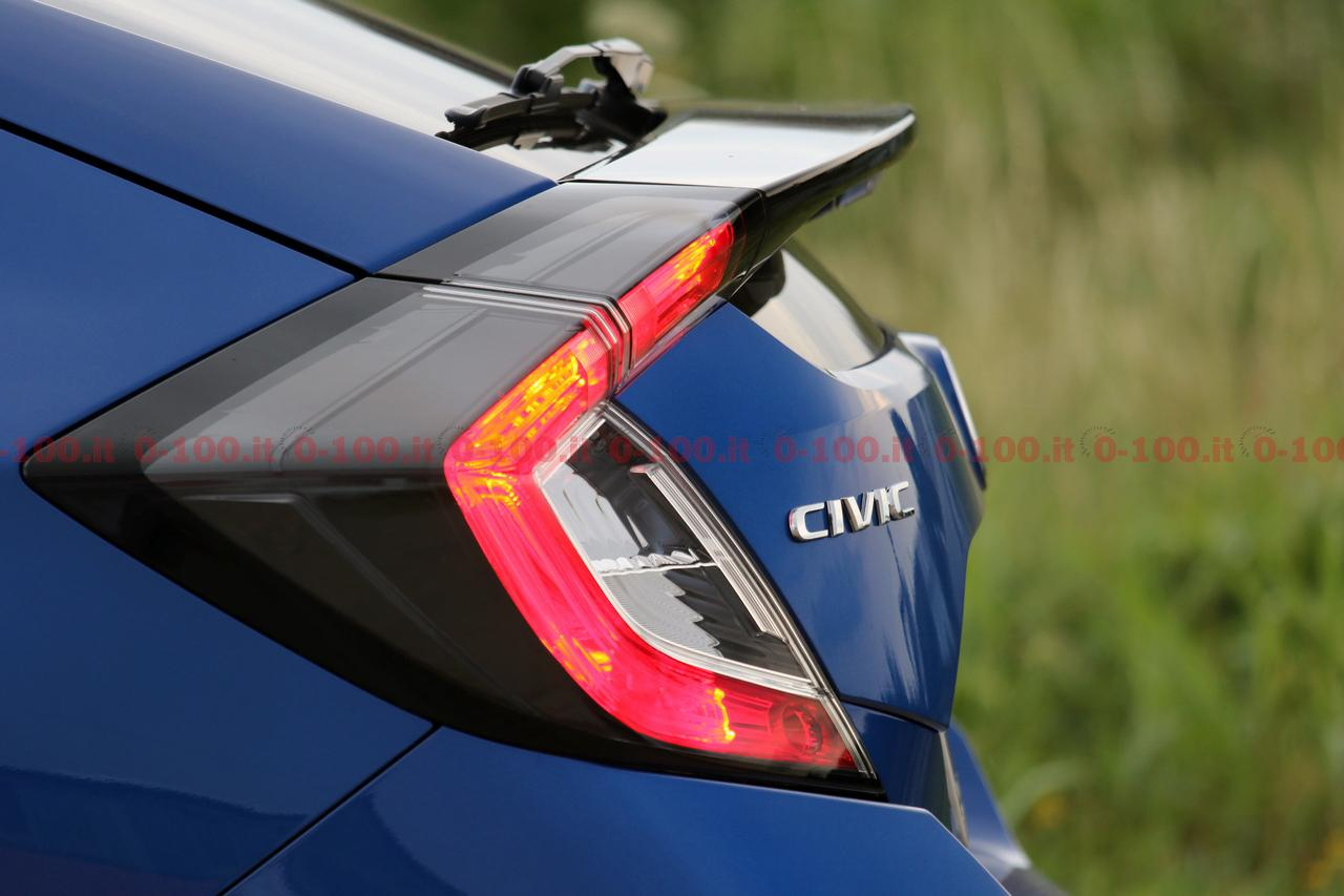 test-drive-honda-civic-1500-vtec-turbo-prova-test-drive-impressioni-0-100_32