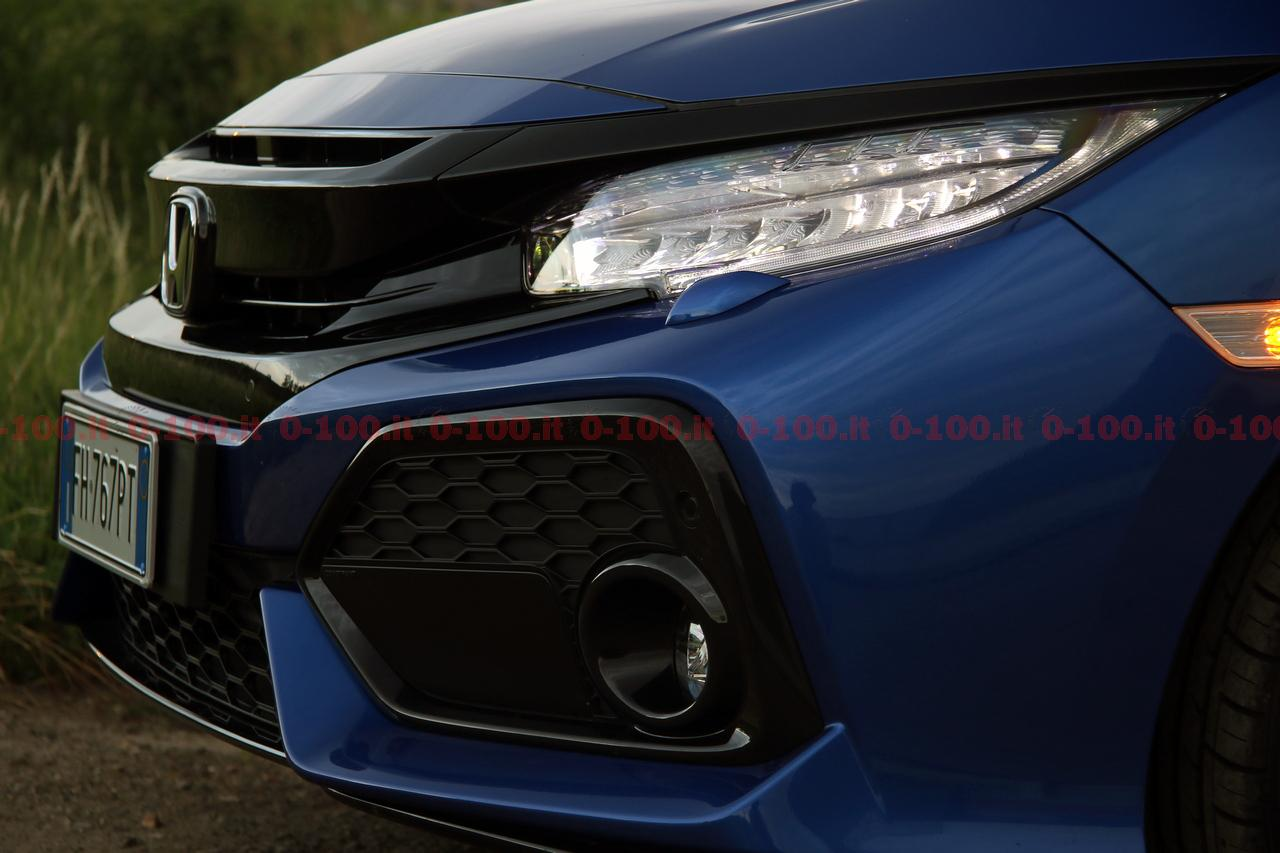 test-drive-honda-civic-1500-vtec-turbo-prova-test-drive-impressioni-0-100_35