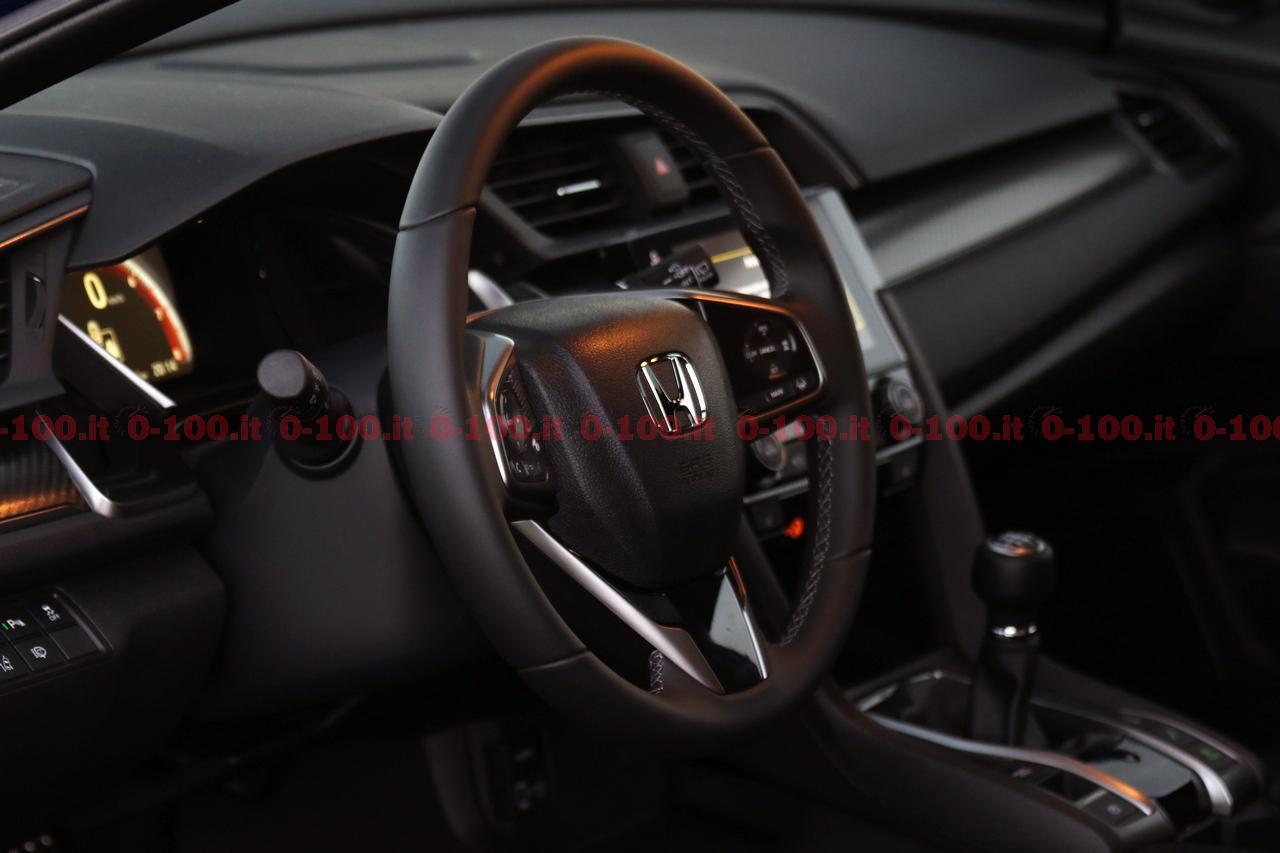 test-drive-honda-civic-1500-vtec-turbo-prova-test-drive-impressioni-0-100_36