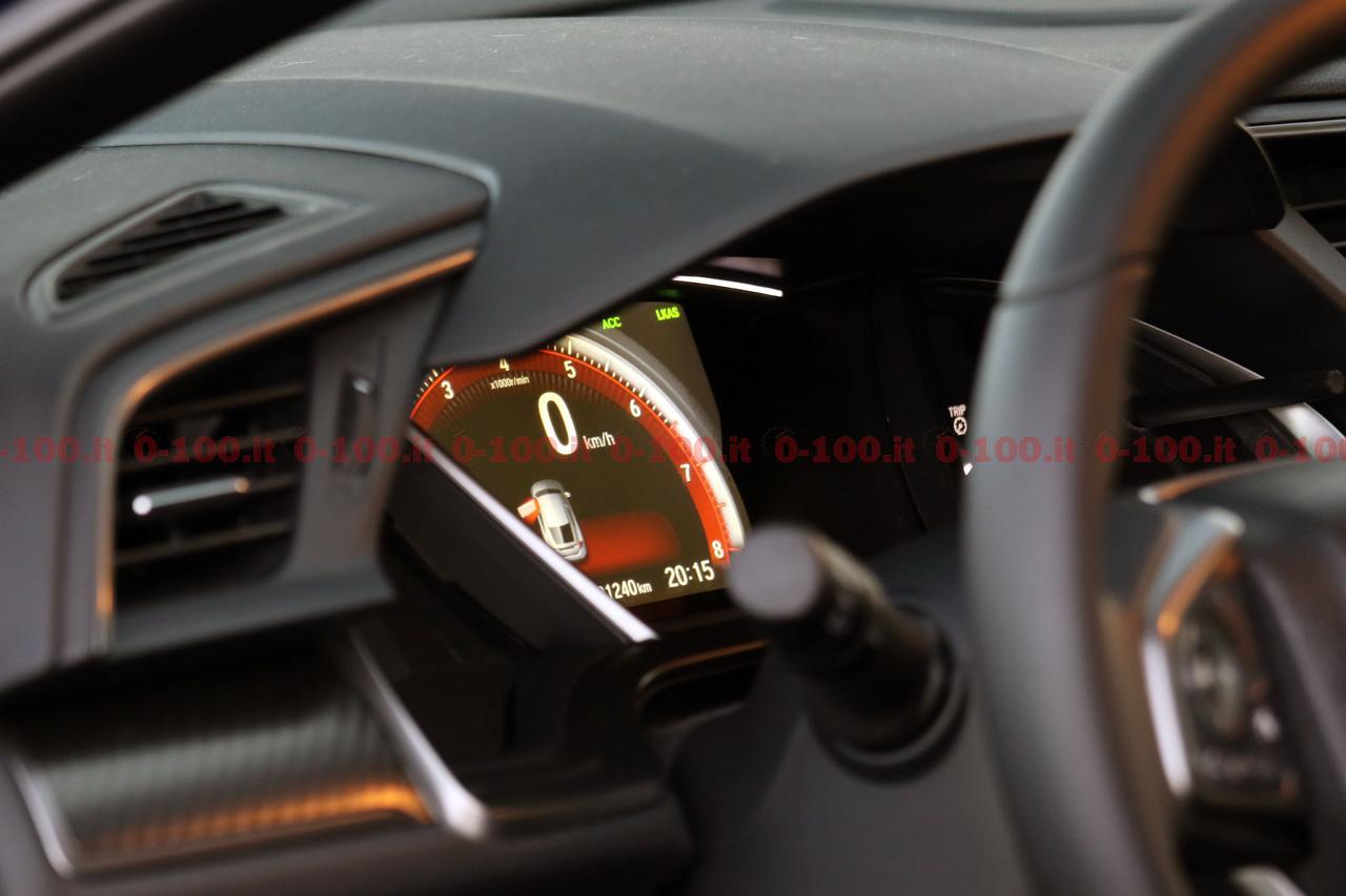 test-drive-honda-civic-1500-vtec-turbo-prova-test-drive-impressioni-0-100_37