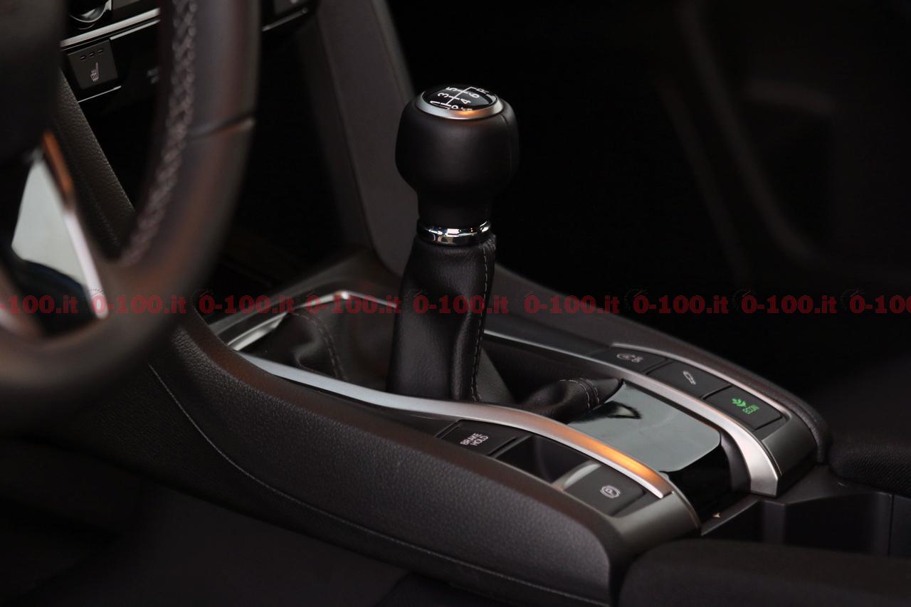 test-drive-honda-civic-1500-vtec-turbo-prova-test-drive-impressioni-0-100_38