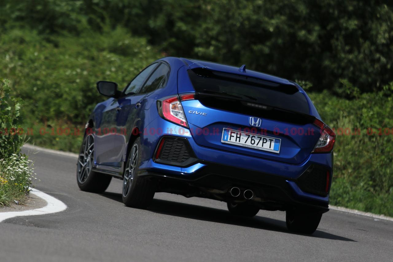 test-drive-honda-civic-1500-vtec-turbo-prova-test-drive-impressioni-0-100_4