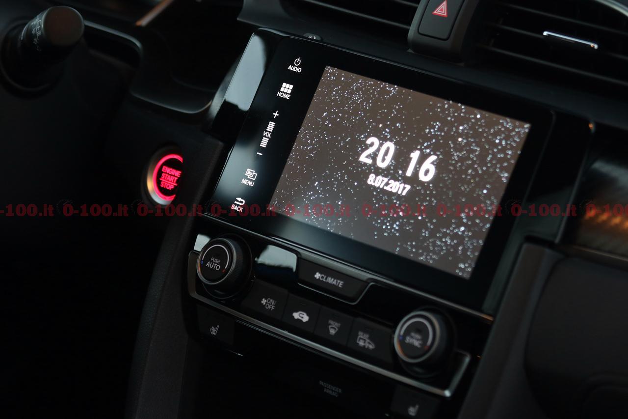 test-drive-honda-civic-1500-vtec-turbo-prova-test-drive-impressioni-0-100_40