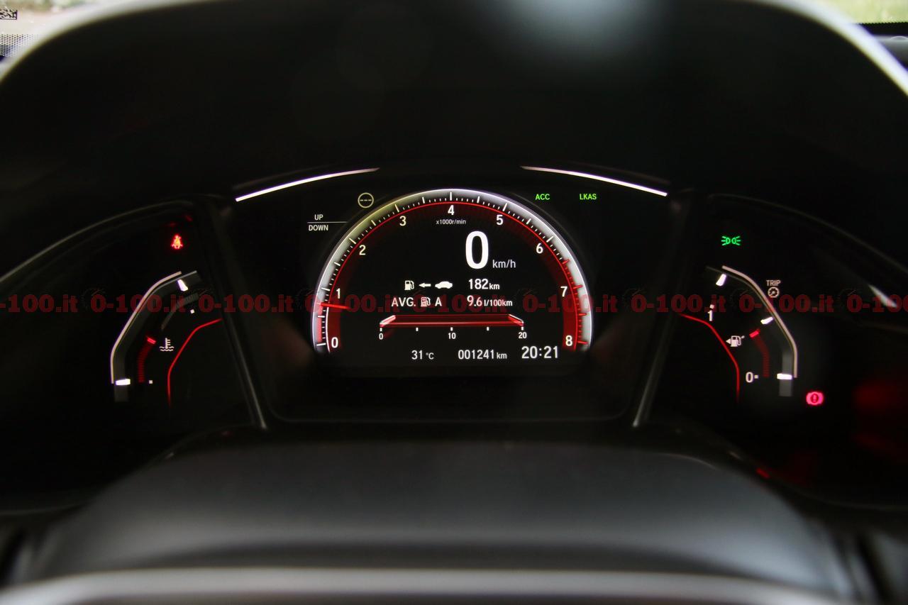 test-drive-honda-civic-1500-vtec-turbo-prova-test-drive-impressioni-0-100_47