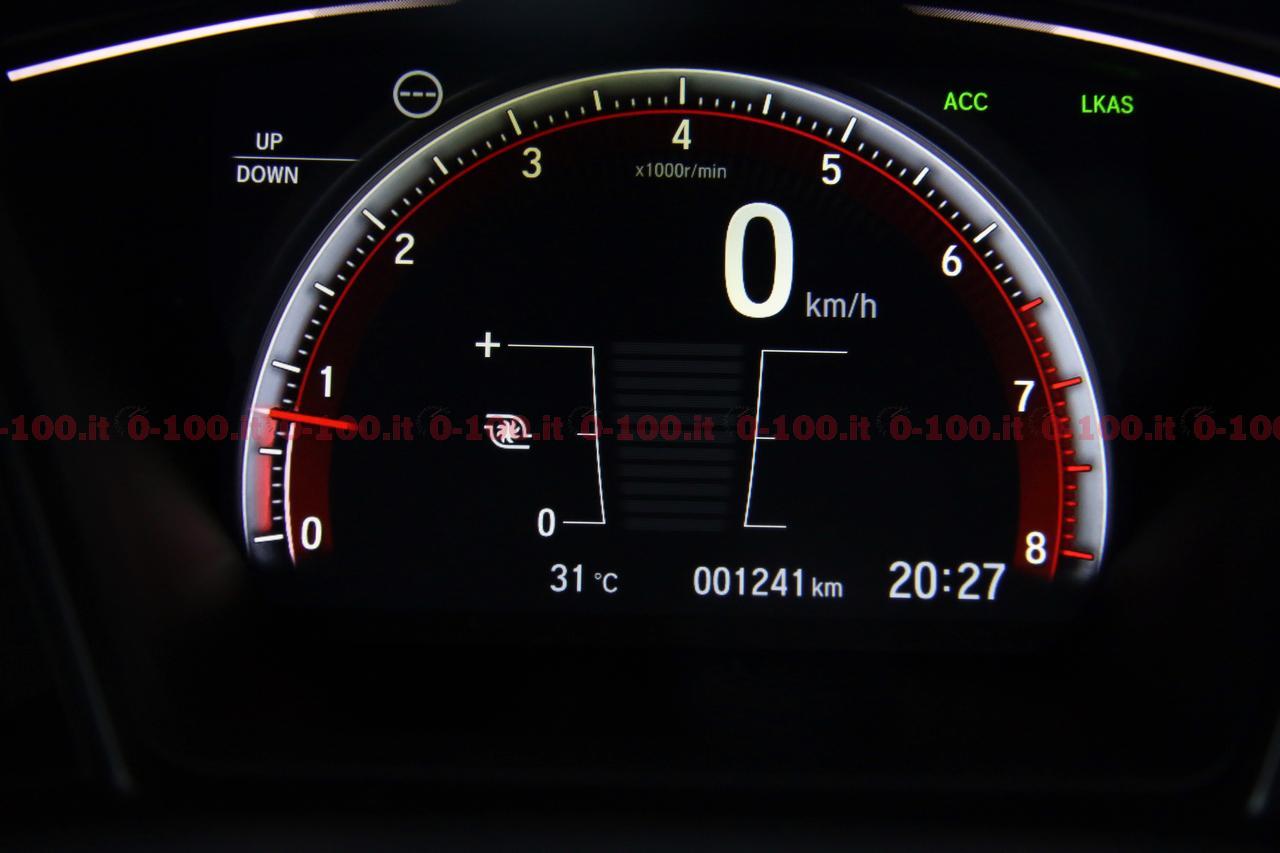 test-drive-honda-civic-1500-vtec-turbo-prova-test-drive-impressioni-0-100_50