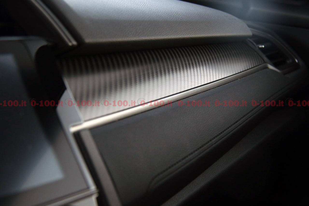 test-drive-honda-civic-1500-vtec-turbo-prova-test-drive-impressioni-0-100_51