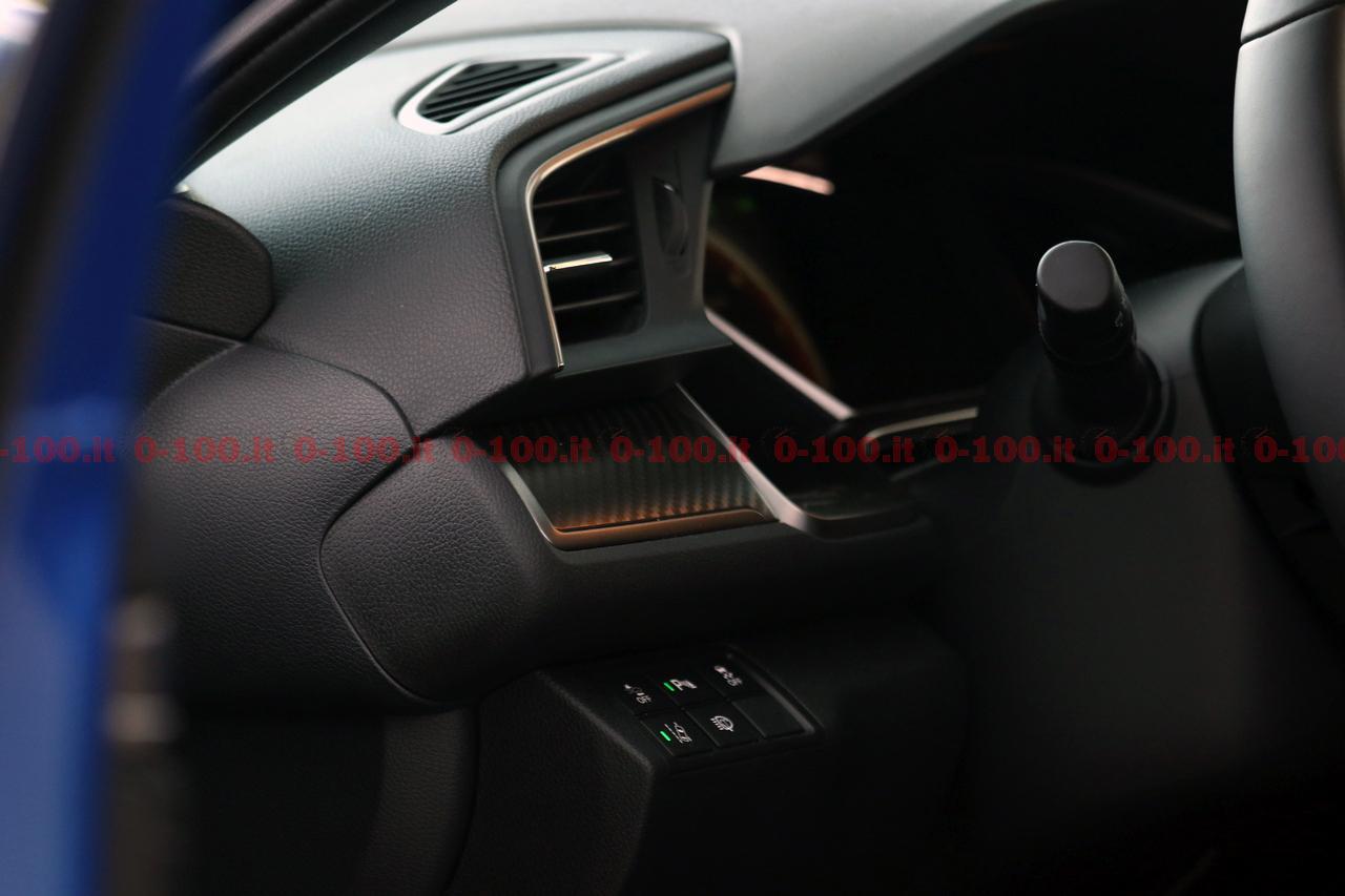 test-drive-honda-civic-1500-vtec-turbo-prova-test-drive-impressioni-0-100_52