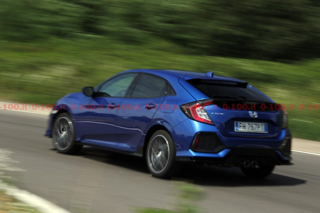 test-drive-honda-civic-1500-vtec-turbo-prova-test-drive-impressioni-0-100_6