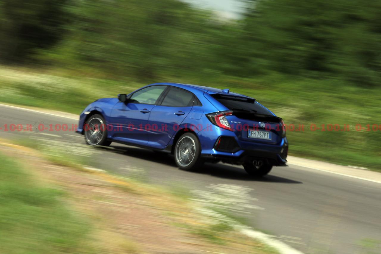 test-drive-honda-civic-1500-vtec-turbo-prova-test-drive-impressioni-0-100_7