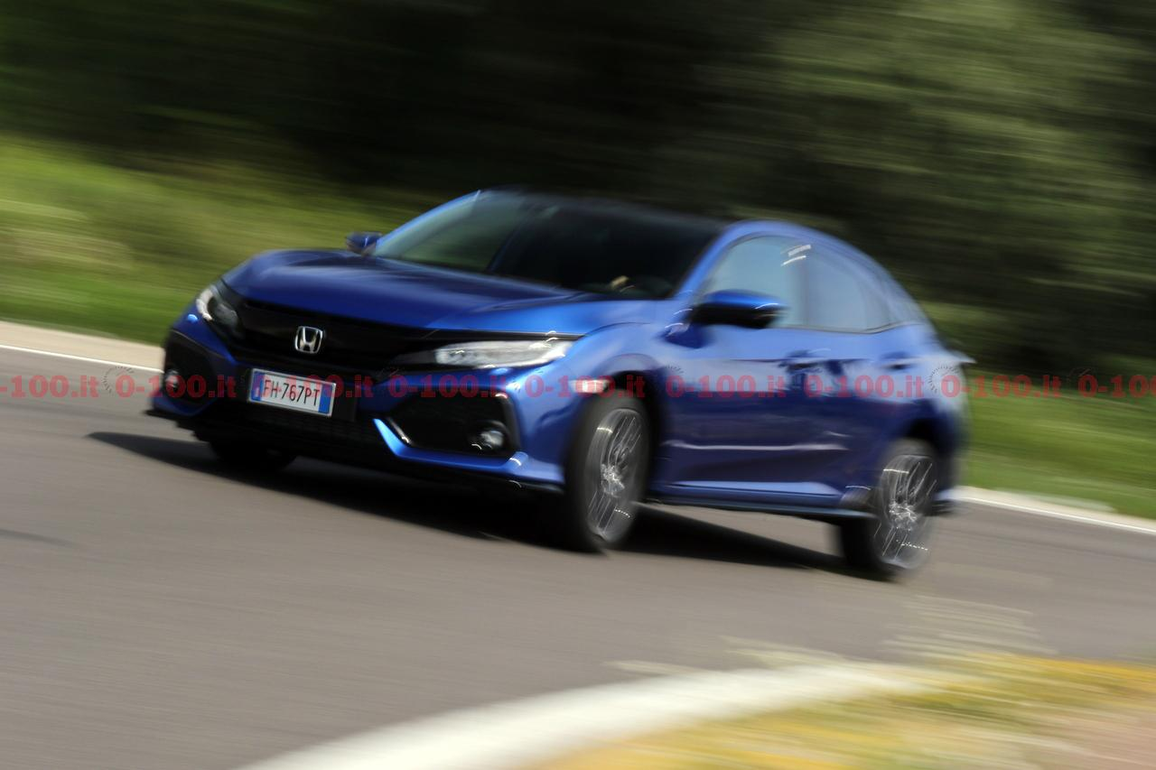 test-drive-honda-civic-1500-vtec-turbo-prova-test-drive-impressioni-0-100_8