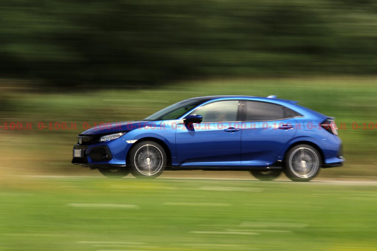 test-drive-honda-civic-1500-vtec-turbo-prova-test-drive-impressioni-0-100_9