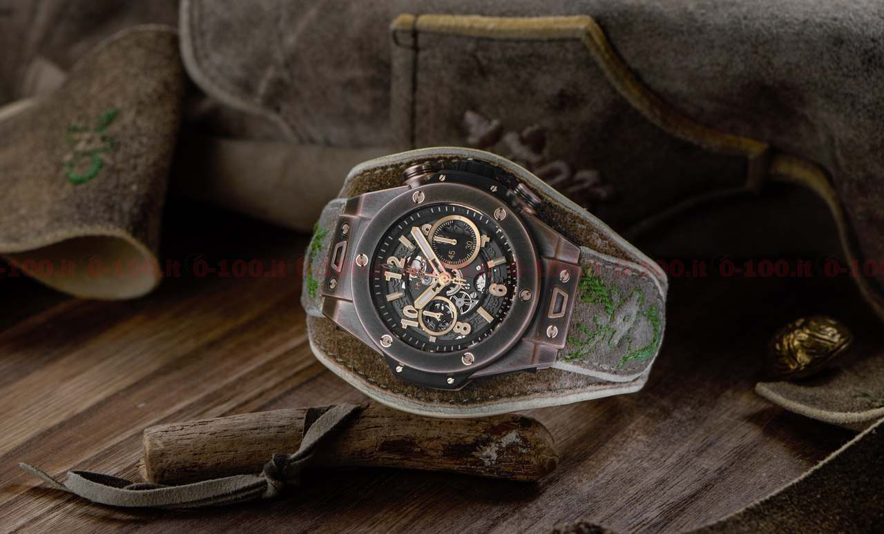 ublot Big Bang Unico Bavaria Limited Edition Ref. 411.BZ.1149.VR.MDL17 _prezzo_price_0-1003