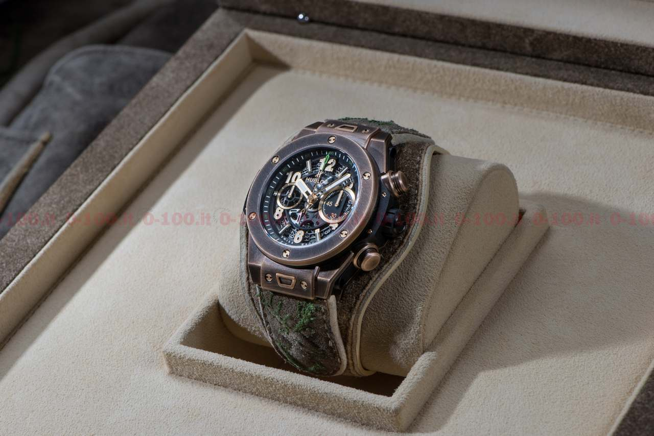 ublot Big Bang Unico Bavaria Limited Edition Ref. 411.BZ.1149.VR.MDL17 _prezzo_price_0-1006