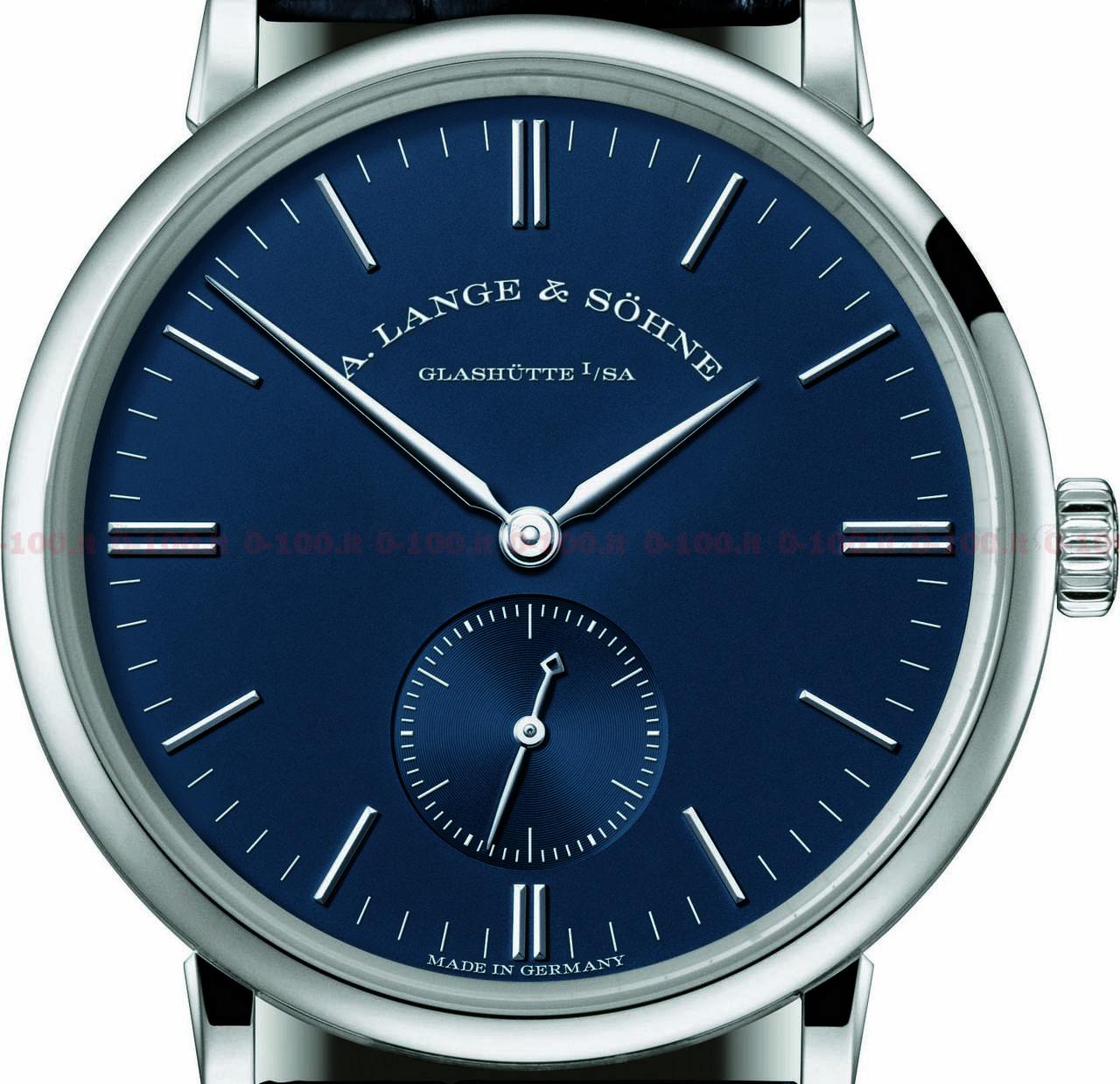 A. Lange & Söhne Saxonia _prezzo_price_0-1001