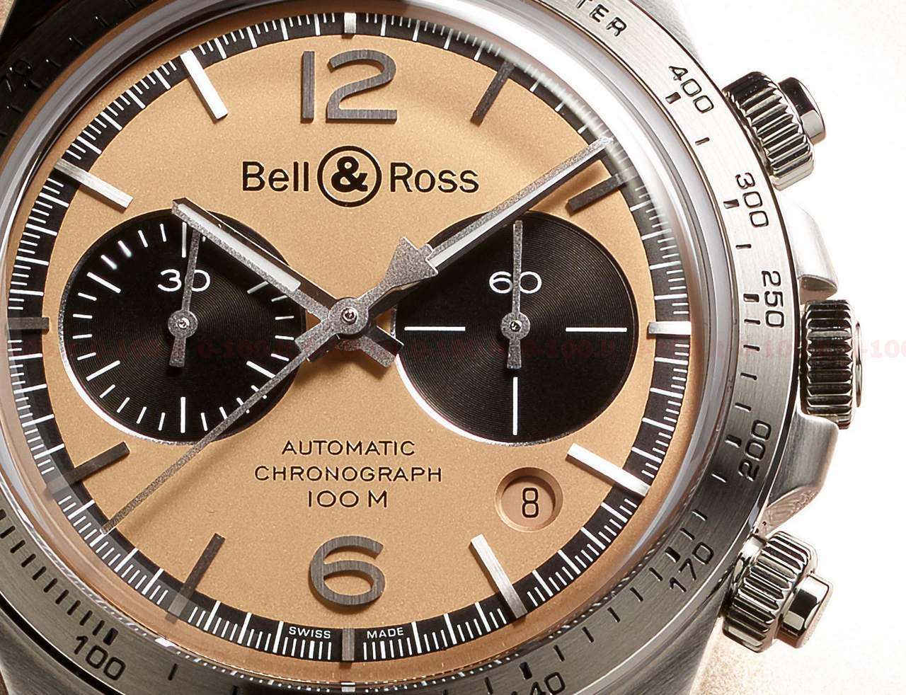 Bell & Ross BR V2-94 Bellytanker Limited Edition_0-100_price_0-1002