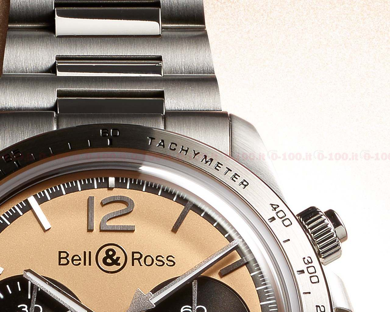Bell & Ross BR V2-94 Bellytanker Limited Edition_0-100_price_0-1003