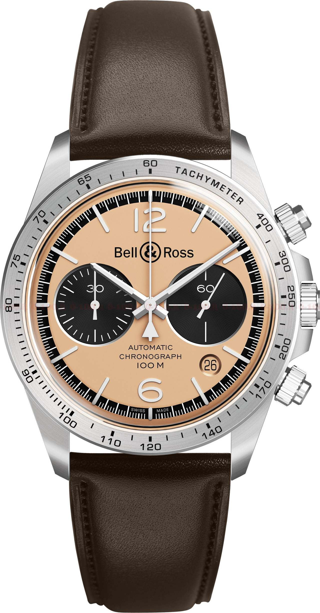 Bell & Ross BR V2-94 Bellytanker Limited Edition_0-100_price_0-1005