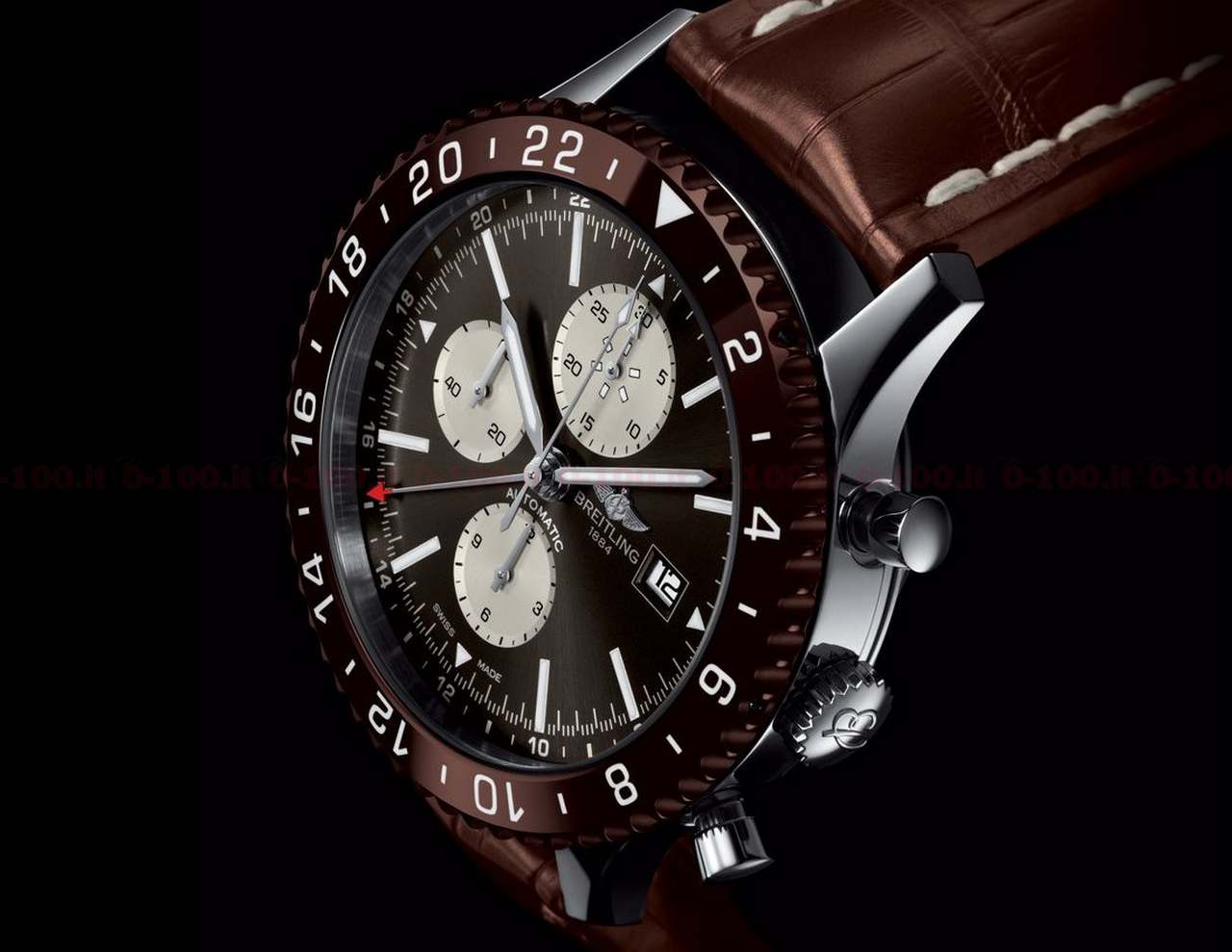 Breitling Chronoliner Ref. Y2431033Q621443XA20BA.1_0-100_price_0-1001