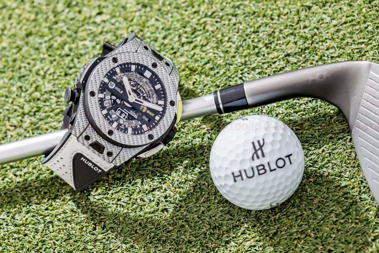 Hublot Big Bang Unico Golf Ref. 416.YS.1120.VR Dustin Johnson_0-100_price_0-1001